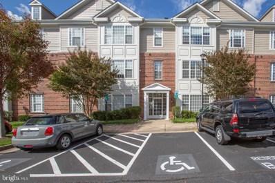 701 Cobblestone Boulevard UNIT 208, Fredericksburg, VA 22401 - #: VAFB118032