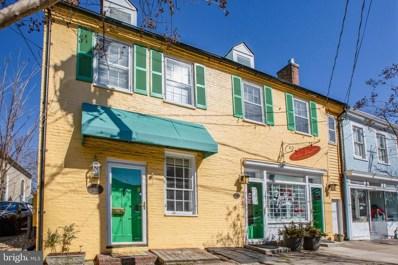 1113 Caroline Street, Fredericksburg, VA 22401 - #: VAFB118130