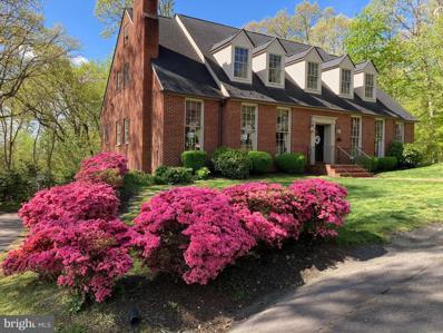 1708 Beverly Lane, Fredericksburg, VA 22401 - #: VAFB118608