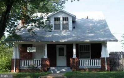 2215 Fall Hill Avenue, Fredericksburg, VA 22401 - #: VAFB118646