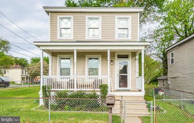 1113 Dixon Street, Fredericksburg, VA 22401 - #: VAFB118798