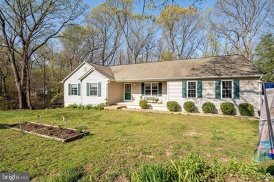 1046 Imagine Lane, Fredericksburg, VA 22401 - #: VAFB118832