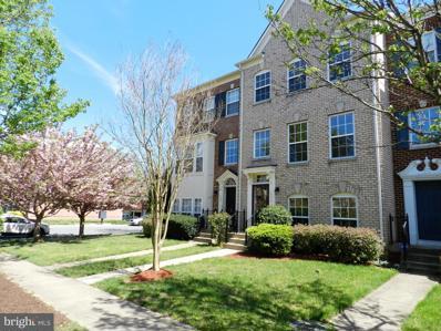 1202 Wilcox Avenue, Fredericksburg, VA 22401 - #: VAFB118844