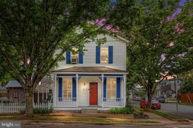 2614 Caroline Street, Fredericksburg, VA 22401 - #: VAFB118918