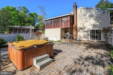 11 Apache Terrace, Fredericksburg, VA 22401 - #: VAFB118922