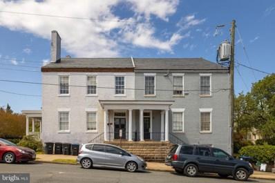800 Princess Anne Street, Fredericksburg, VA 22401 - #: VAFB118980