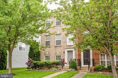 1312 Wilcox Avenue, Fredericksburg, VA 22401 - #: VAFB118996