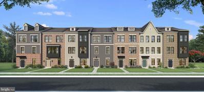 Tbb-  Willis Street UNIT CAROLINE, Fredericksburg, VA 22401 - #: VAFB119122