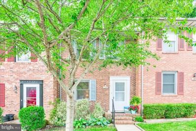 199 Farrell Lane, Fredericksburg, VA 22401 - #: VAFB119236