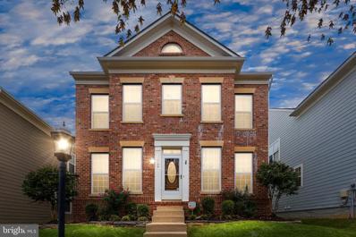 1104 Saunders Drive, Fredericksburg, VA 22401 - #: VAFB2000025
