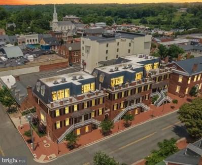 317 George Street, Fredericksburg, VA 22401 - #: VAFB2000040