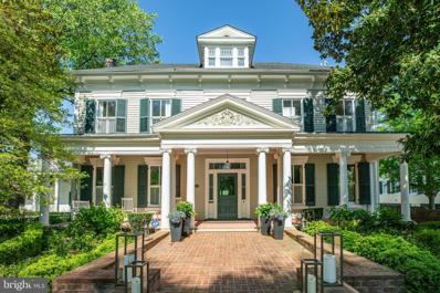 1105 Princess Anne Street, Fredericksburg, VA 22401 - #: VAFB2000120