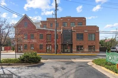 310 Frederick Street UNIT 401, Fredericksburg, VA 22401 - #: VAFB2000210
