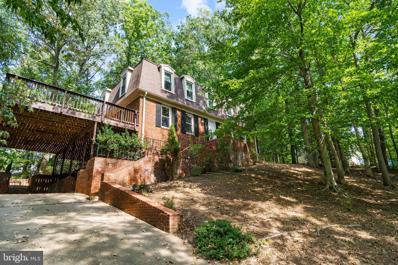 13 Seneca Terrace, Fredericksburg, VA 22401 - #: VAFB2000472