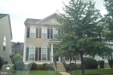 1207 Graham Drive, Fredericksburg, VA 22401 - #: VAFB2000592