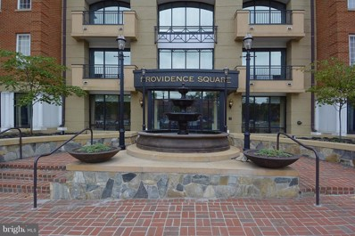10328 Sager Avenue UNIT 208, Fairfax, VA 22030 - #: VAFC100062
