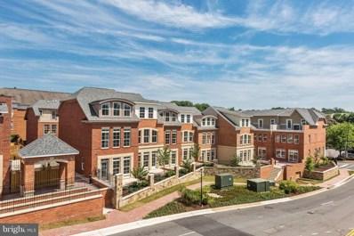 4003 East Street, Fairfax, VA 22030 - #: VAFC100096