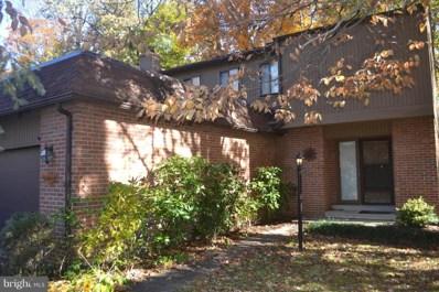 3610 Devilwood Court, Fairfax, VA 22030 - #: VAFC100098
