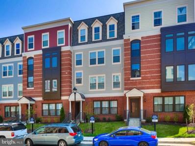 10735 Viognier Terrace, Fairfax, VA 22030 - #: VAFC108596