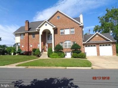 3948 Fairview Drive, Fairfax, VA 22031 - #: VAFC111082