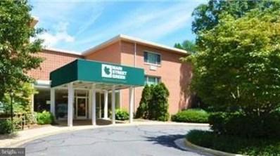 10570 Main Street UNIT 202, Fairfax, VA 22030 - #: VAFC111244