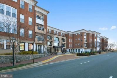 10328 Sager Avenue UNIT 113, Fairfax, VA 22030 - #: VAFC111348