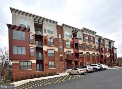 3985 Norton Place UNIT 406, Fairfax, VA 22030 - #: VAFC111394