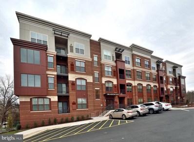 3985 Norton Place UNIT 406, Fairfax, VA 22030 - #: VAFC111394
