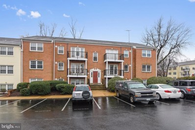 9471 Fairfax  Blvd UNIT 301, Fairfax, VA 22031 - #: VAFC116592