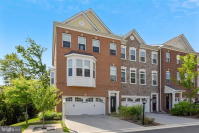 4312 Johnson Court, Fairfax, VA 22030 - #: VAFC117850
