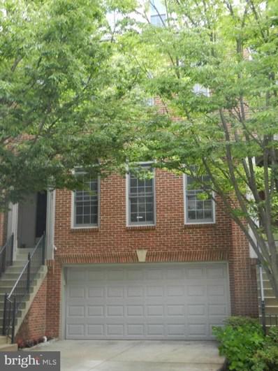 4185 Lord Culpeper Lane, Fairfax, VA 22030 - #: VAFC118054