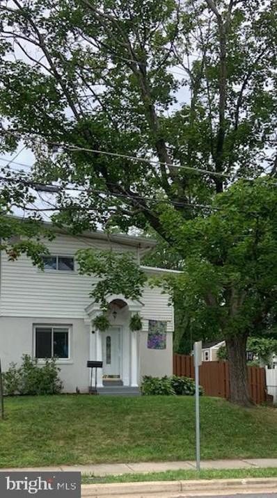 10615 Maple Street, Fairfax, VA 22030 - #: VAFC118168