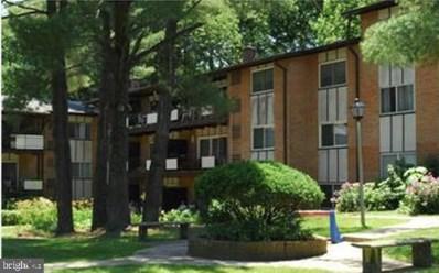 10167 Mosby Woods Drive UNIT 310, Fairfax, VA 22030 - #: VAFC118236