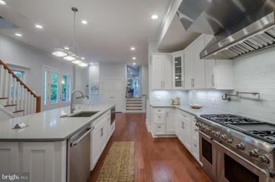 10535 Cedar Avenue, Fairfax, VA 22030 - #: VAFC118286