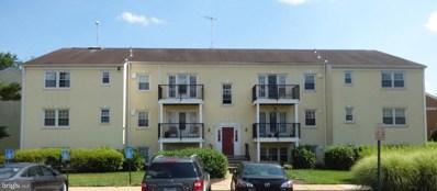 9495 Fairfax Boulevard UNIT 301, Fairfax, VA 22031 - #: VAFC118372