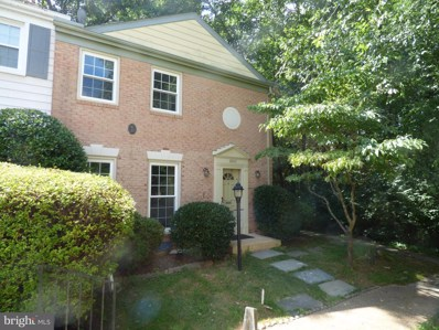 3202 Adams Court, Fairfax, VA 22030 - #: VAFC118446