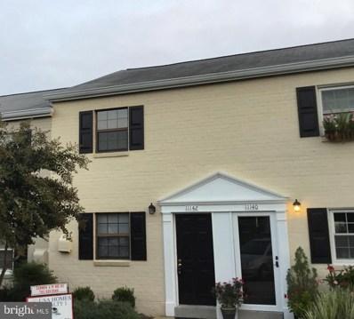 11142 Rock Garden Drive, Fairfax, VA 22030 - #: VAFC118674