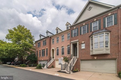 4170 Lord Culpeper Lane, Fairfax, VA 22030 - #: VAFC118692