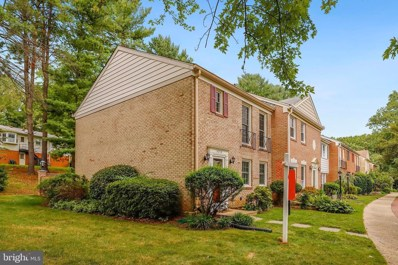 3232 Adams Court, Fairfax, VA 22030 - #: VAFC118694