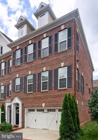 4085 Glendale Way, Fairfax, VA 22030 - #: VAFC118760
