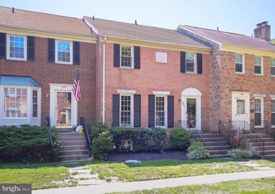 10557 Assembly Drive, Fairfax, VA 22030 - #: VAFC118838