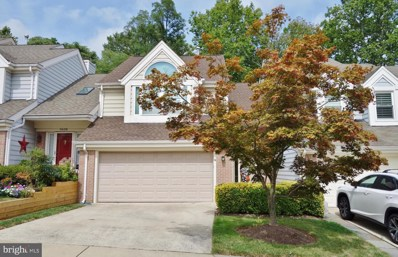 9606 Ridge Avenue, Fairfax, VA 22030 - #: VAFC118942
