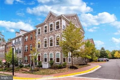 10610 Canfield Street, Fairfax, VA 22030 - #: VAFC118968