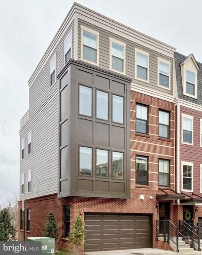 10710 Viognier Terrace, Fairfax, VA 22030 - #: VAFC119448