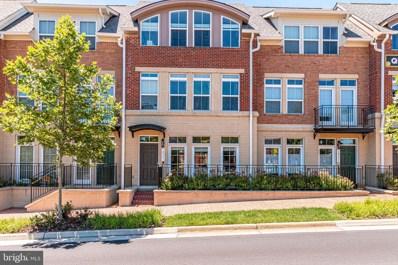 10351 Main Street, Fairfax, VA 22030 - #: VAFC120016