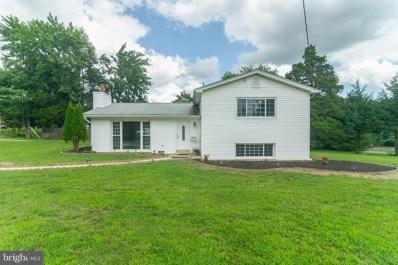 3620 Old Post Road, Fairfax, VA 22030 - MLS#: VAFC120088