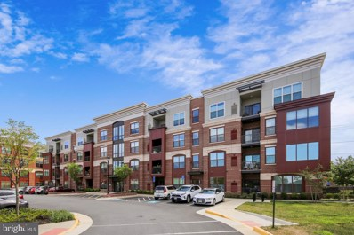 3989 Norton Place UNIT 404, Fairfax, VA 22030 - #: VAFC120090
