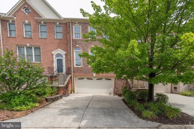 10454 Courtney Drive, Fairfax, VA 22030 - #: VAFC120126