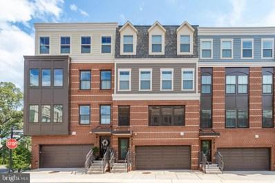 10724 Viognier Terrace, Fairfax, VA 22030 - #: VAFC120146