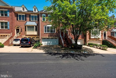 10408 Breckinridge Lane, Fairfax, VA 22030 - #: VAFC120160